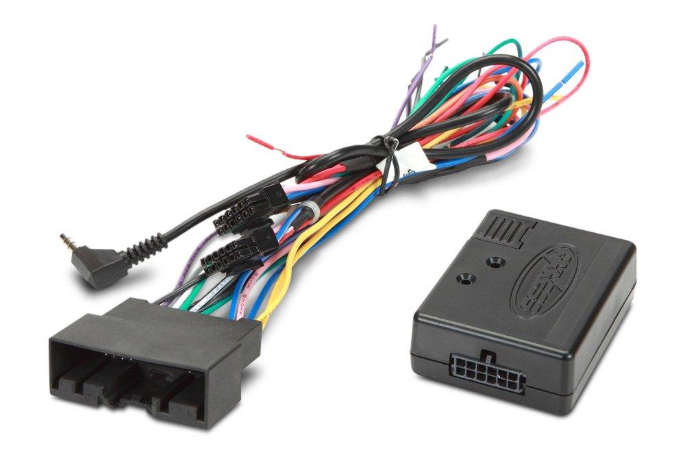 wd2209 axxess wiring harness schematic wiring