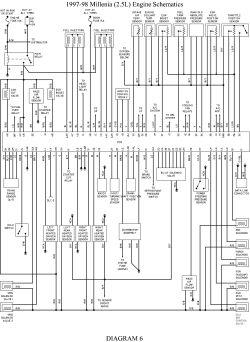 [ZHKZ_3066]  RD_6695] 1992 Mazda 323 Cooling Fan System Wiring Diagram Wiring Diagram | 1992 Mazda 626 Wiring Diagram |  | Mimig Anist Gritea Stic Norab Meric Heeve Mohammedshrine Librar Wiring 101
