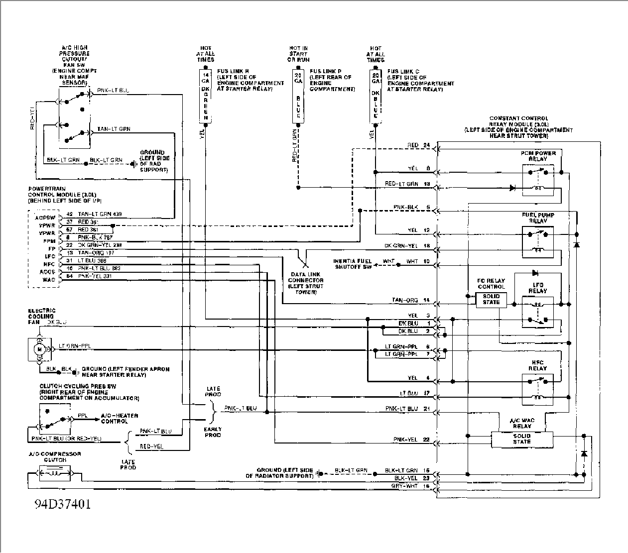 [DIAGRAM_38YU]  TE_2896] 1994 Ford Tempo Fuse Box Download Diagram | 94 Ford Tempo Fuse Box |  | Www Mohammedshrine Librar Wiring 101