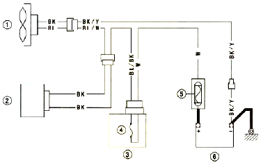 XC_7953] Wiring Diagram Kawasaki Zrx1200 Radiator Fan Circuit Diagram Free  DiagramStre Rele Mohammedshrine Librar Wiring 101