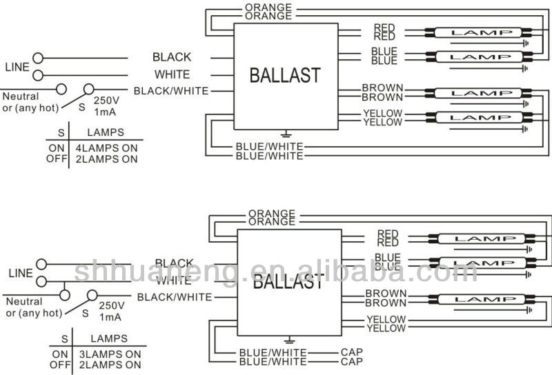 Diagram Ge Ballast Hps 277v Wiring Diagram Full Version Hd Quality Wiring Diagram Diagramsdayle Caditwergi It