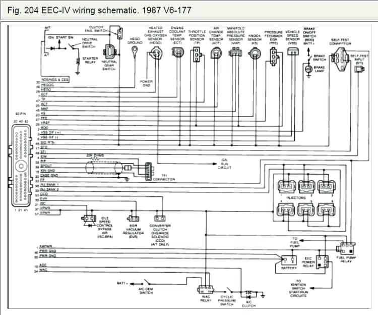 mf2631 stereo wiring diagram ford ranger wiring diagram