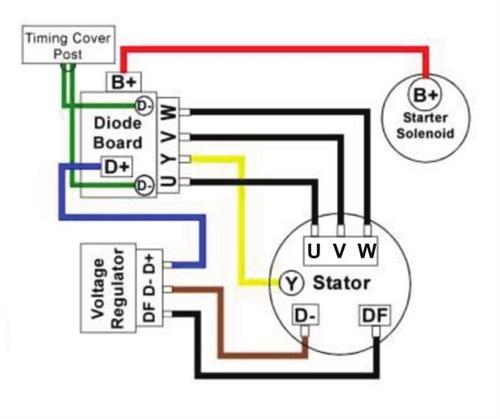 bmw r65 wiring diagram tn 5478  wiring diagram bmw r100rt  tn 5478  wiring diagram bmw r100rt