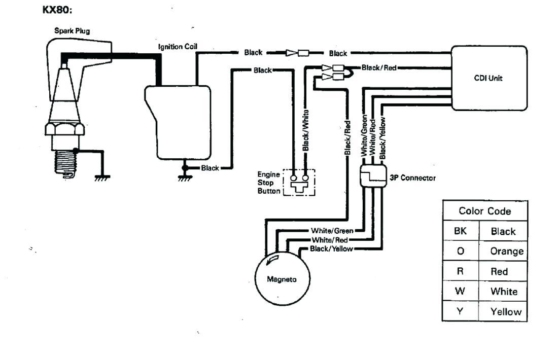 diagram kawasaki klf220 wiring diagram full version hd