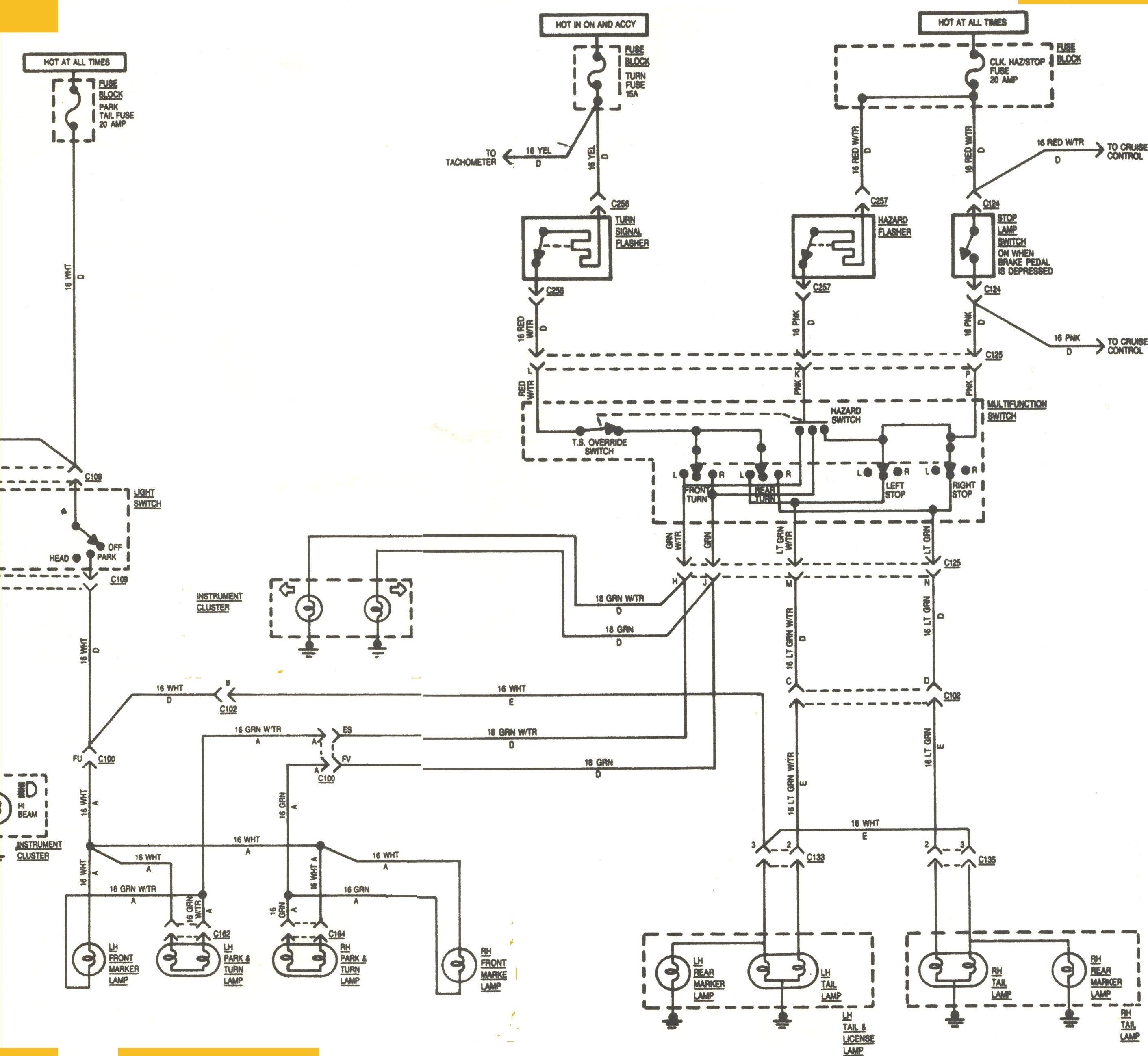 Excellent Jeep J10 Wiring Wiring Diagram Wiring Cloud Eachirenstrafr09Org