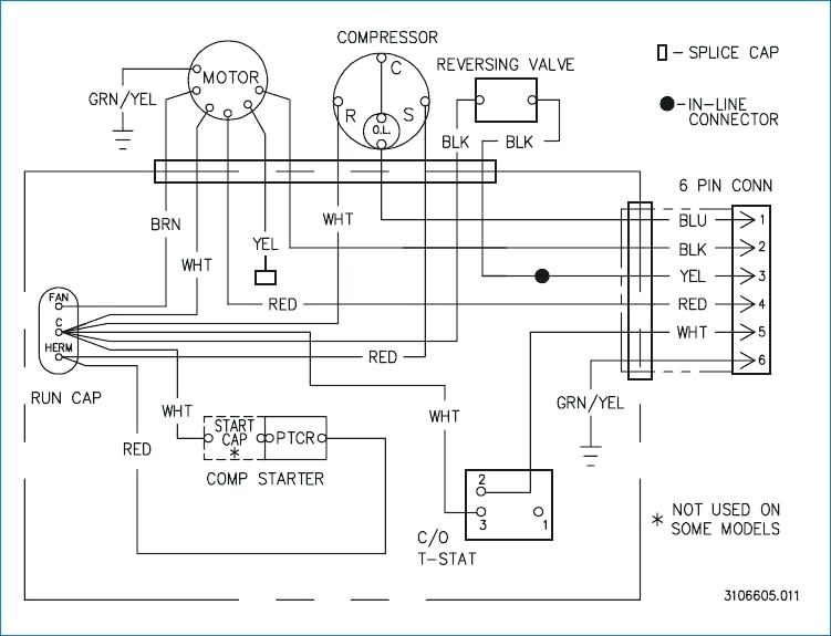 coleman ac wiring diagram  2002 chevrolet 3500 fuse box