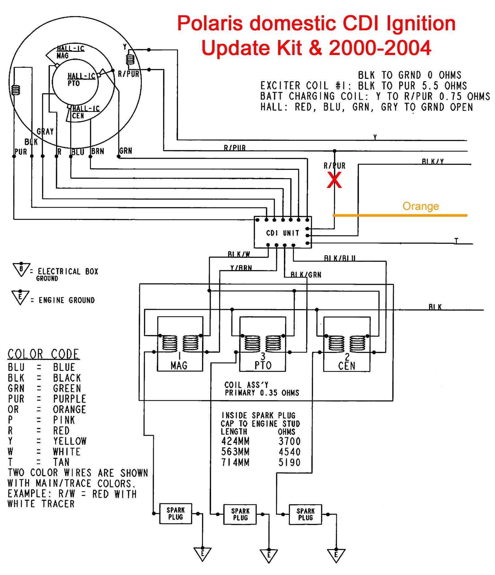 Polaris Hawkeye Wiring Diagram Stereo Wiring Diagram For 1992 Honda Accord 7ways Losdol2 Jeanjaures37 Fr