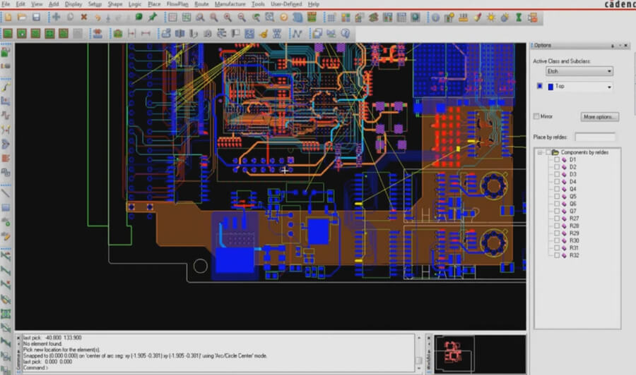 OS_1962] Eagle Circuit Board Software Wiring DiagramVell Alia Coun Subd Nuvit Atota Emba Mohammedshrine Librar Wiring 101