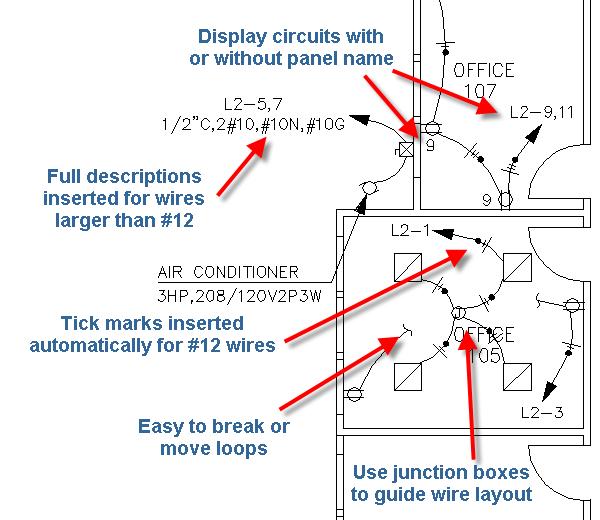 Groovy Home Run Wiring Design Wiring Diagram Wiring Cloud Ittabpendurdonanfuldomelitekicepsianuembamohammedshrineorg
