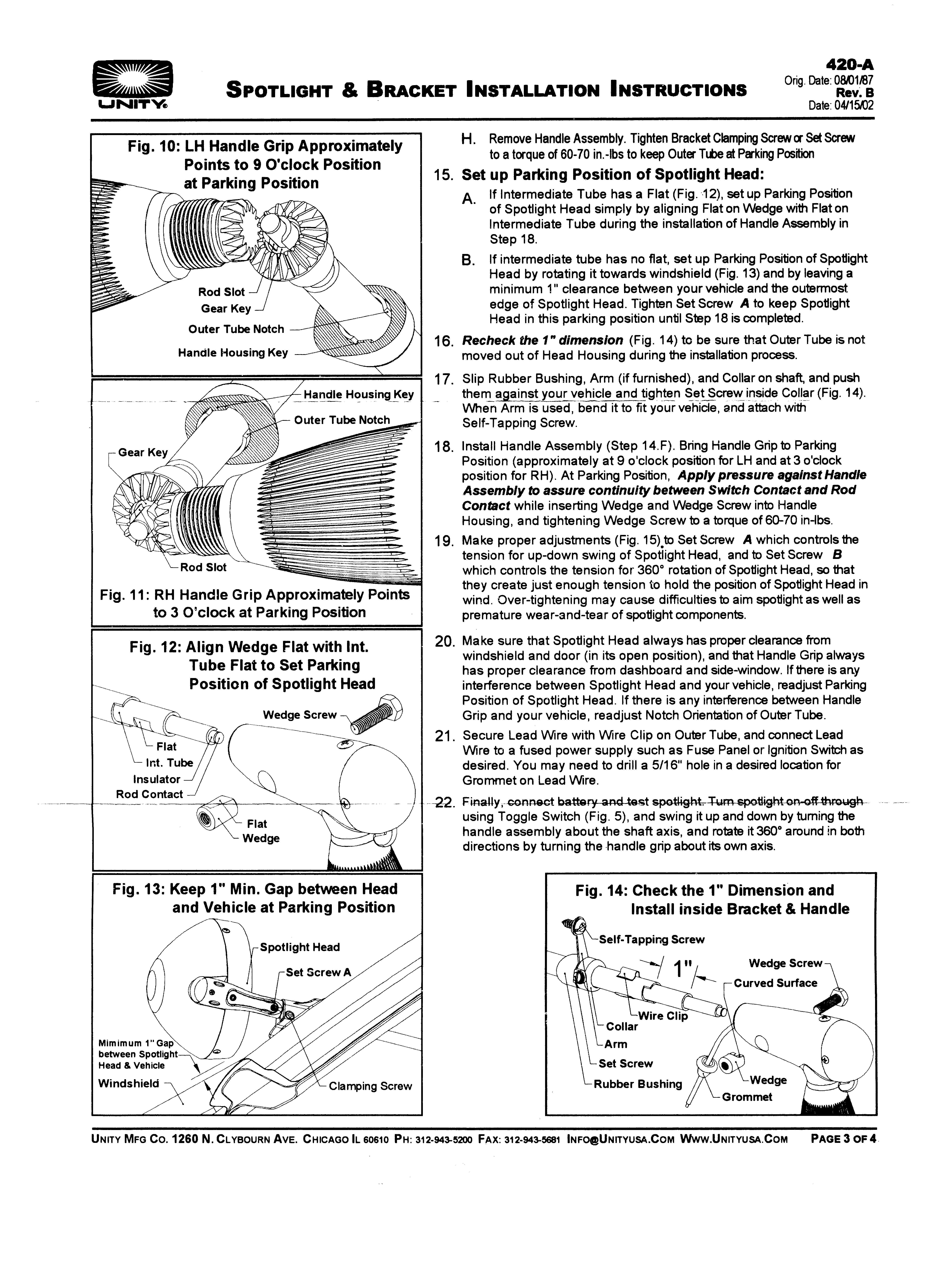 GN_0749] Vintage Unity Spotlight Wiring DiagramAnist Icand Sospe Xrenket Estep Mopar Lectu Stap Scata Kapemie  Mohammedshrine Librar Wiring 101
