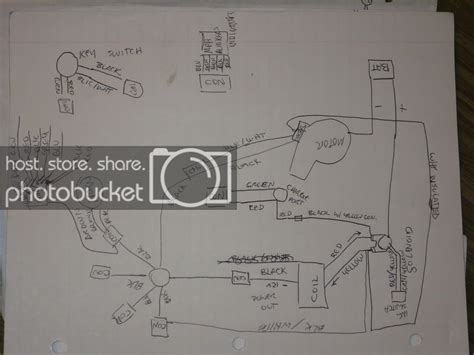 Ke 2757 49cc Pocket Bike Wiring Diagram 110cc Mini Chopper Wiring Diagram Rat Schematic Wiring
