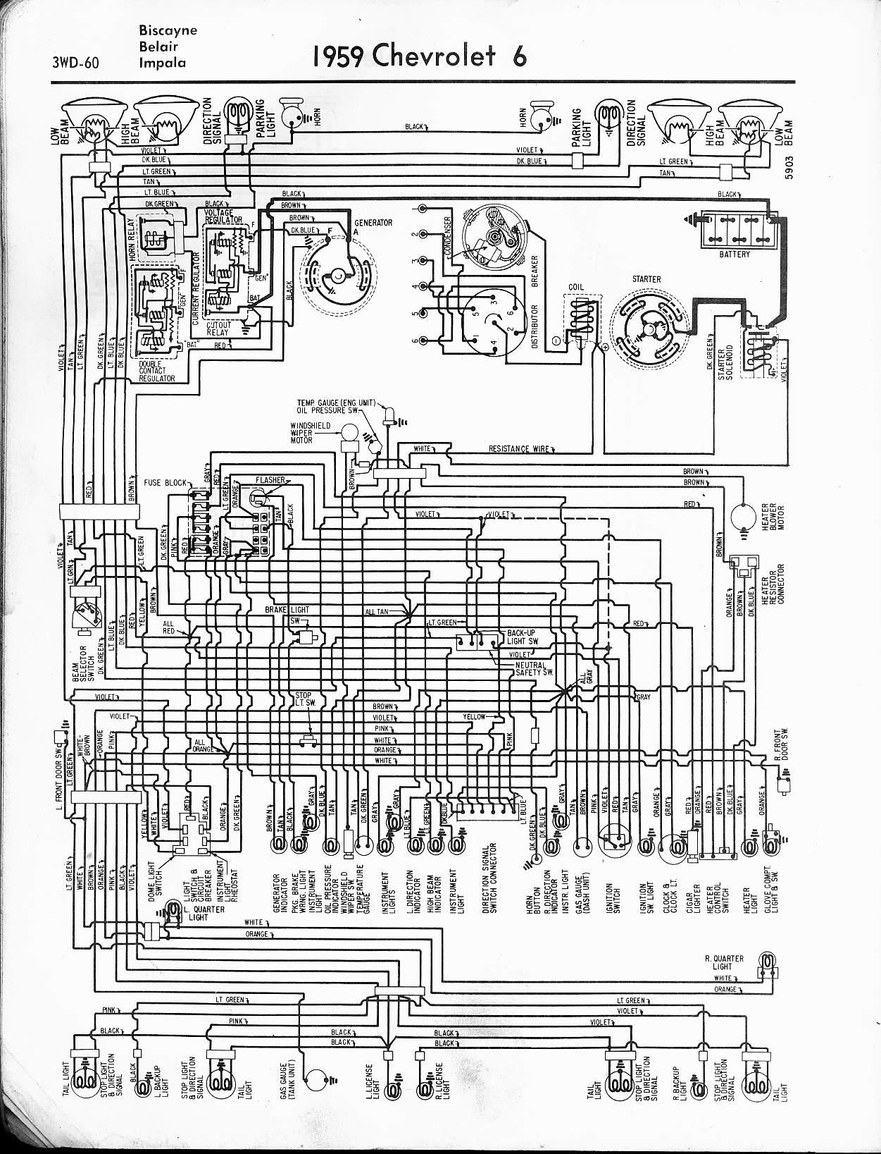 Enjoyable 59 Chevy Wiring Diagram Wiring Diagram Wiring Cloud Filiciilluminateatxorg