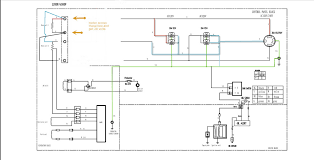 Gy 8393 Generator Wiring Diagram Diagrams On Portable
