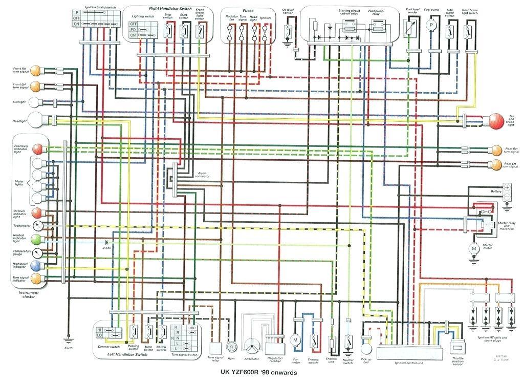 [GJFJ_338]  KD_8056] 2000 Yamaha R6 Ignition Wiring Diagram Download Diagram   2000 Yamaha R6 Wiring Diagram      Zidur Lopla Boapu Mohammedshrine Librar Wiring 101