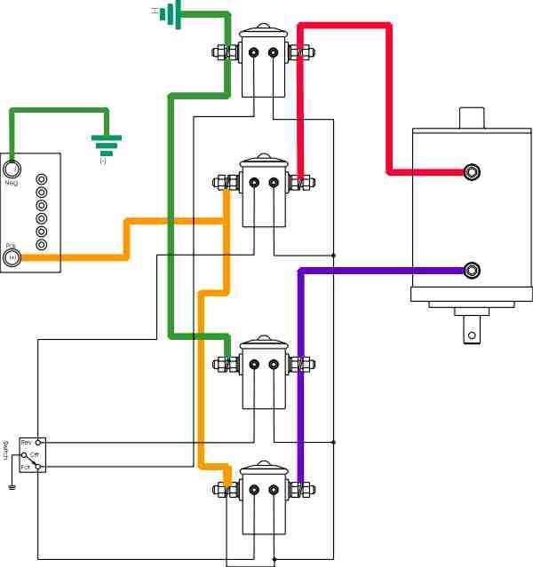 ramsey wiring diagram ls 3076  ramsey winch wiring diagram on wiring diagram for mile ramsey rep 8000 wiring diagram ls 3076  ramsey winch wiring diagram on