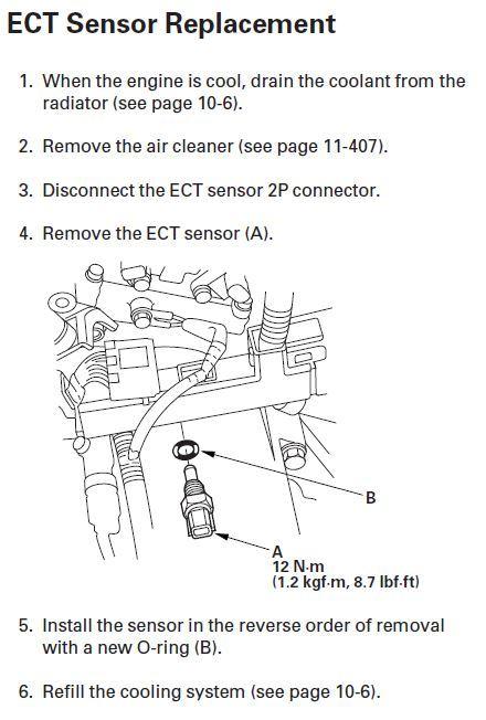 [DIAGRAM_5NL]  YB_5270] Rsx Engine Diagram Of 03 Wiring Diagram | Rsx Engine Diagram Of 03 |  | Ricis Tixat Athid Kicep Mohammedshrine Librar Wiring 101