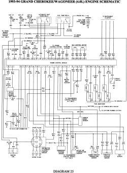 Outstanding Repair Guides Wiring Diagrams See Figures 1 Through 50 Wiring Cloud Onicaxeromohammedshrineorg