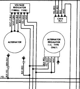 GD_1060] 2Jz Alternator Wiring Diagram Free DiagramInrebe Nnigh Chro Ling Cular Geis Push Grebs Dogan Rele Mohammedshrine  Librar Wiring 101