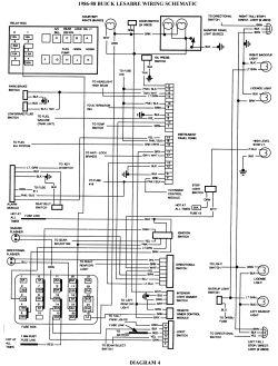 1984 buick wiring diagrams - wiring diagram grain-delta-a -  grain-delta-a.cinemamanzonicasarano.it  cinemamanzonicasarano.it
