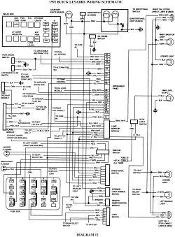 DIAGRAM] 2003 Buick Regal Seat Wiring Diagram - Bmw E39 Ecm Diagram List  cover.mon1erinstrument.frmon1erinstrument.fr