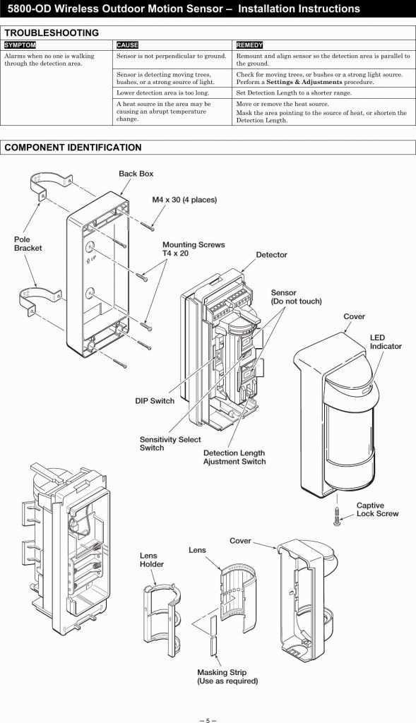 Admirable Aerator Timer Switch Wiring Diagram Wiring Diagram Wiring Cloud Hemtshollocom
