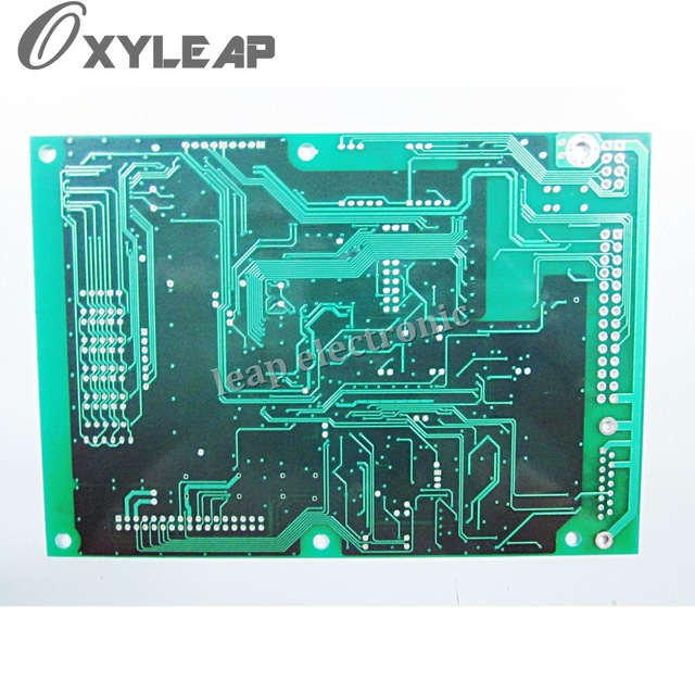 Fantastic Four Layer Board Pcb Prototype Multilayer Printed Circuit Board Pcb Wiring Cloud Filiciilluminateatxorg