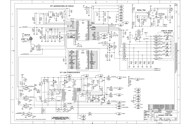 [SCHEMATICS_4ER]  VS_4250] Apc 1500 Battery Wiring Diagram Free Picture Wiring Diagram | Apc Sc450 Battery Wiring Diagram |  | Erbug Heeve Mohammedshrine Librar Wiring 101