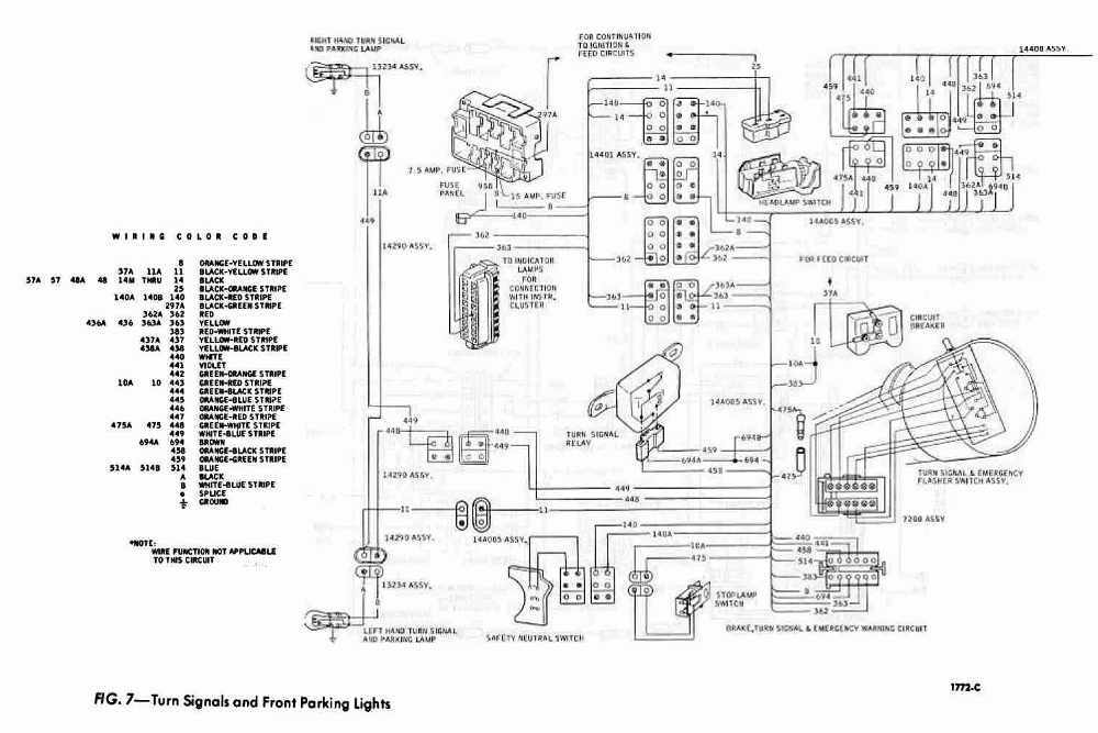 1954 Ford F100 Wiring Diagram from static-resources.imageservice.cloud