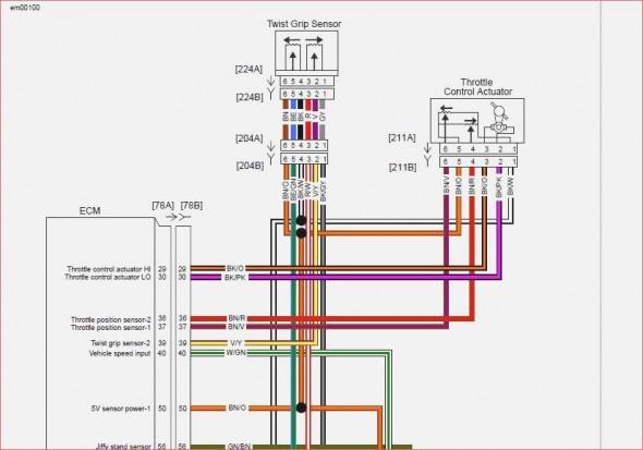 2013 harley davidson street bob wiring diagram 2012 flhx wiring diagram for dummies wiring diagram e7  2012 flhx wiring diagram for dummies