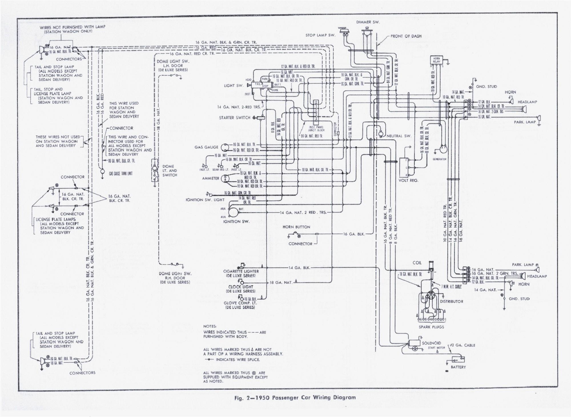 Fabulous 1950 Chevrolet Wiring Diagram Wiring Cloud Xortanetembamohammedshrineorg