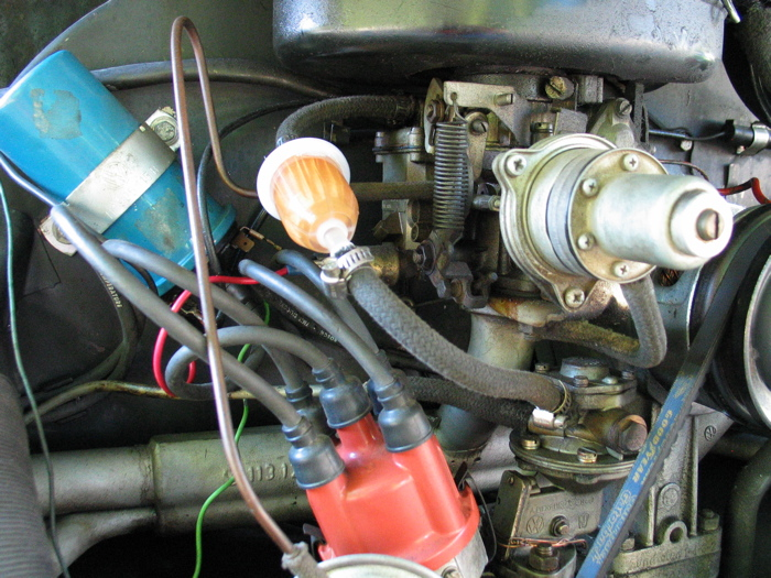 Vw Beetle Coil Wiring Diagram from static-resources.imageservice.cloud