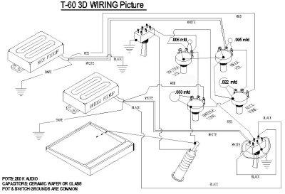 b guitar wiring schematics peavey t 60 guitar wiring diagram wiring diagrams show  peavey t 60 guitar wiring diagram