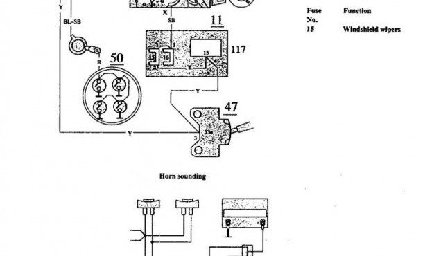 Diagram  Kenworth T800 Wiring Diagram Flasher Full