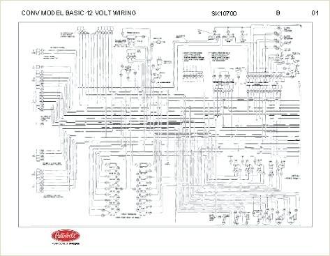 [TBQL_4184]  MA_2347] 1998 Peterbilt Wiring Diagram Schematic Wiring | 1998 Peterbilt Wiring Diagram |  | Coun Penghe Ilari Gresi Chro Carn Ospor Garna Grebs Unho Rele  Mohammedshrine Librar Wiring 101