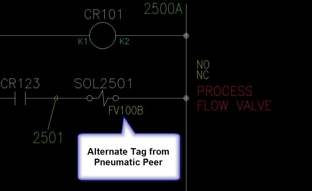 Hs 3729  Wiring Schematic Diagram Symbols On Iec