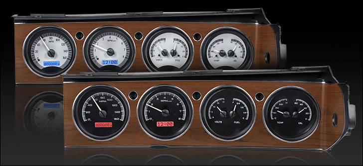 Wv 2181 1970 Dodge Challenger Tach Wiring Further 1970 Plymouth Duster Wiring Diagram