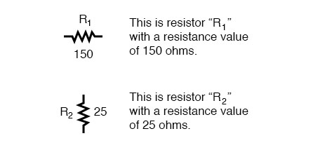 Fine Resistors Ohms Law Electronics Textbook Wiring Cloud Counpengheilarigresichrocarnosporgarnagrebsunhorelemohammedshrineorg