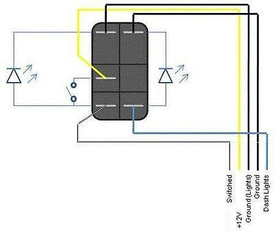 Swell Narva Switch Wiring Diagram Wiring Diagram Wiring Cloud Intelaidewilluminateatxorg