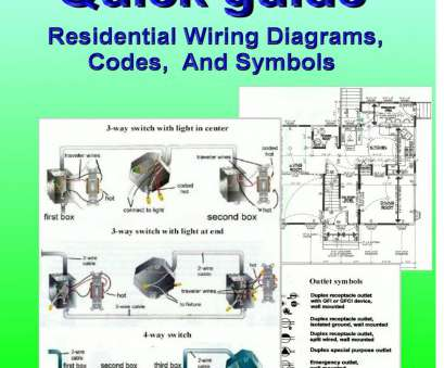 SD_6674] Indian House Electrical Wiring Wiring DiagramAwni Salv Mohammedshrine Librar Wiring 101