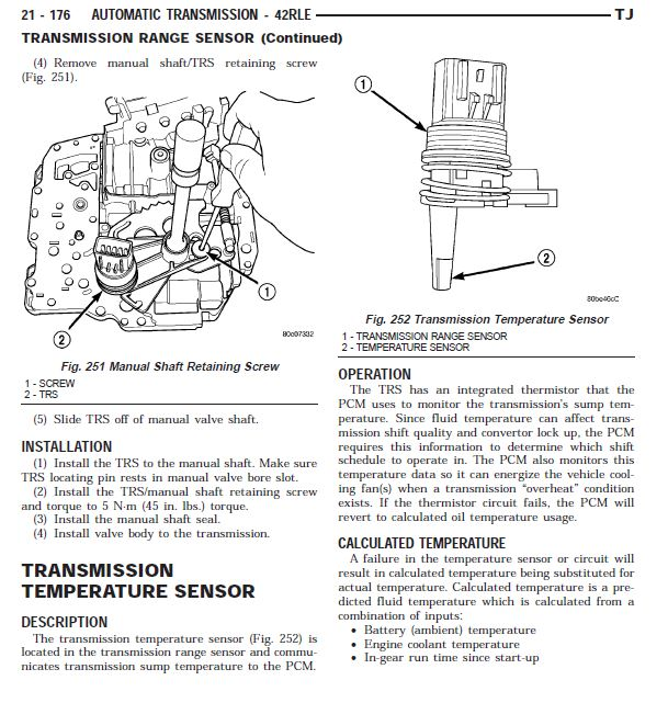 LC_6222] Actual Search Result Automatic Transmission Diagram To Download  DiagramXaem Bocep Mohammedshrine Librar Wiring 101