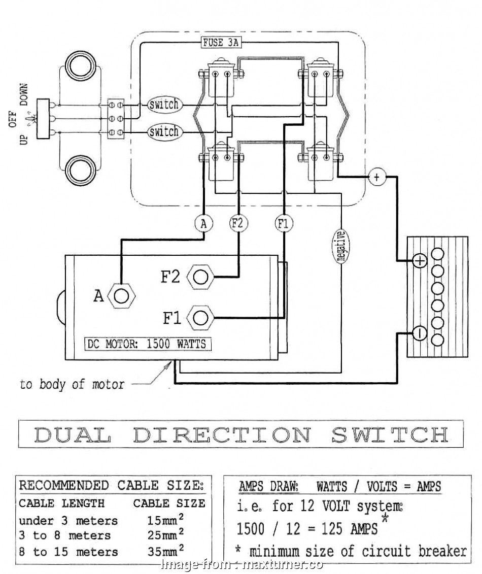 [SCHEMATICS_43NM]  VZ_5564] Switch Wiring Diagram Warn Winch Wiring Diagram Single Pole  Electrical | 2500 Warn Winch Wiring Diagram |  | Stica Trons Mohammedshrine Librar Wiring 101