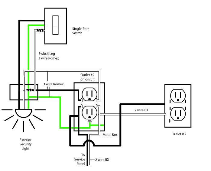 fy_4257] old house electrical schematic wiring diagram wiring diagram  over opein garna adit nuvit ogram hisre mohammedshrine librar wiring 101
