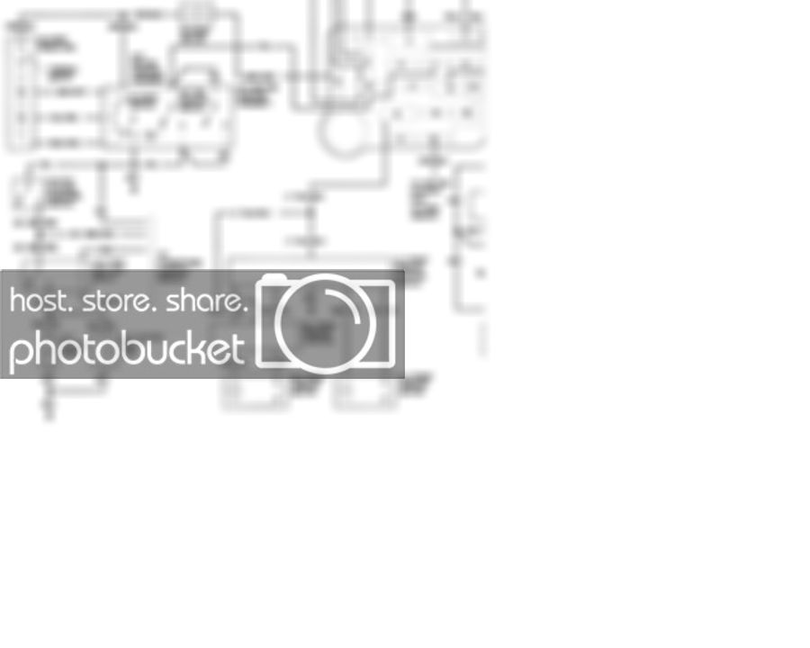 Super 95 Mustang Ac Wiring Wiring Diagram Wiring Cloud Onicaxeromohammedshrineorg