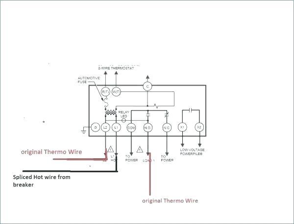 fv6770 taco zone control wiring diagram on taco 007