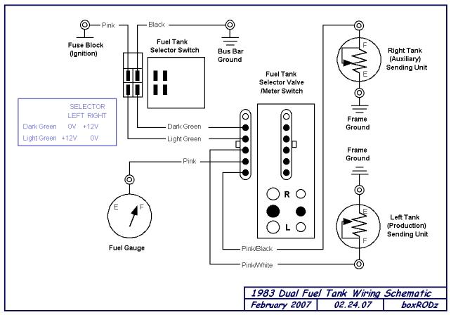 [ZSVE_7041]  XC_0738] 1986 Suburban Fuel Tank Wiring Harness Schematic Wiring | 1983 Suburban Wiring Diagram |  | Seme Nizat Chim Numap Jebrp Mohammedshrine Librar Wiring 101