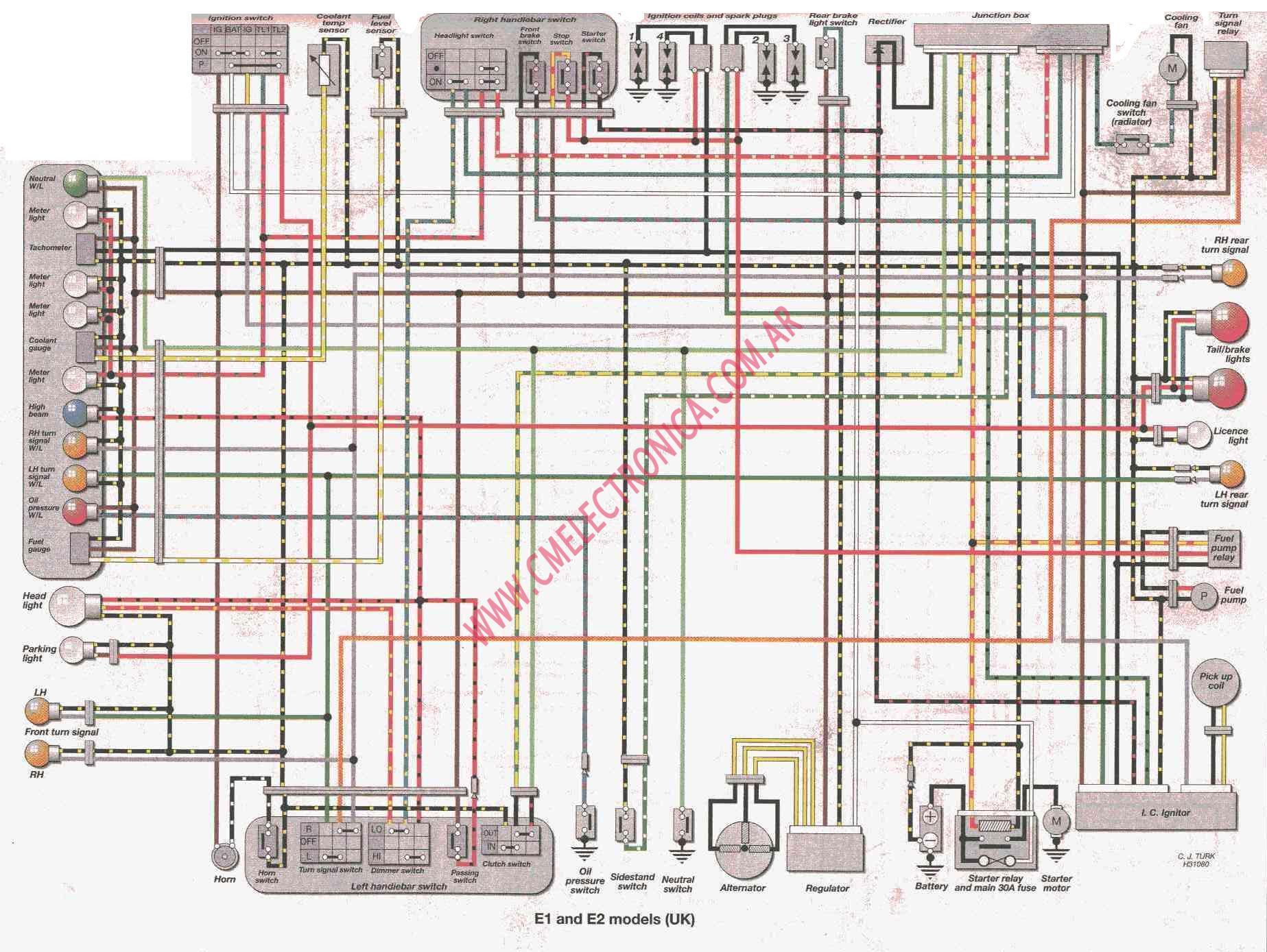 2005 suzuki gsxr 600 wiring diagram eb 5952  hayabusa 1300 wiring diagram furthermore 2005 suzuki gsxr  eb 5952  hayabusa 1300 wiring diagram