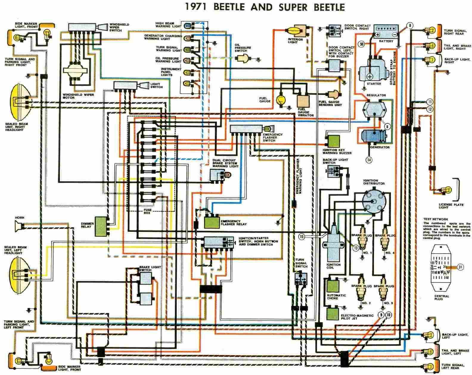 Tg 0381 Audi A4 Quattro 1 8t Engine Diagram Download Diagram