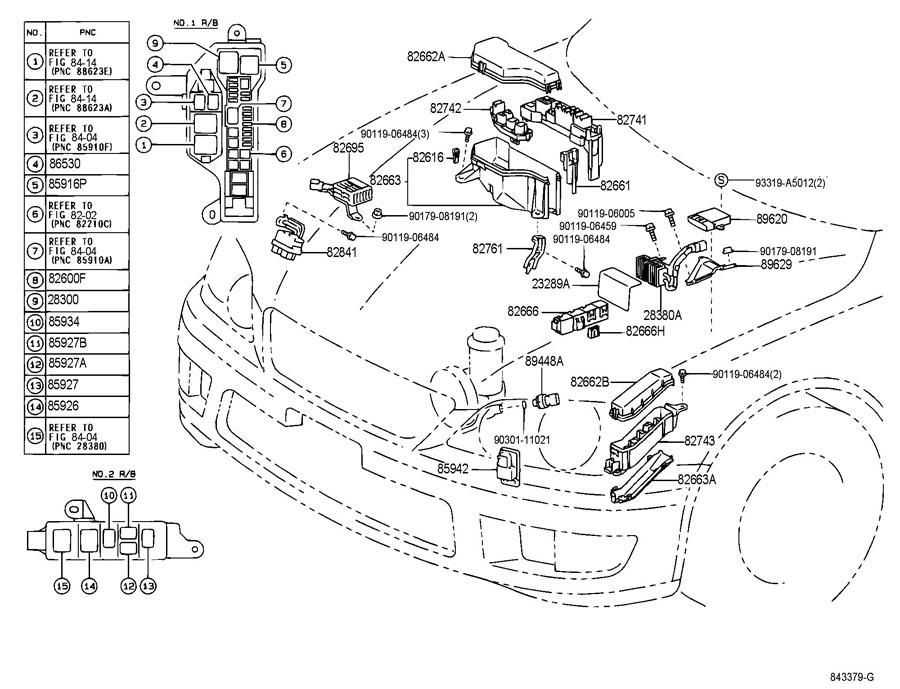 [TBQL_4184]  WO_9325] Lexus Lx 570 Fuse Box Location Wiring Diagram | Lexus Is200 Fuse Box |  | Phot Drosi Benkeme Mohammedshrine Librar Wiring 101
