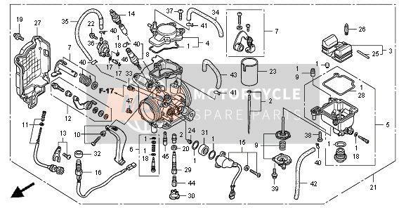 [NRIO_4796]   NW_0663] 2006 Honda Trx450R Wiring Diagram On Honda Trx450R Atv Engine  Diagram | 2007 Trx450r Wiring Diagram |  | Mopar Opein Mohammedshrine Librar Wiring 101