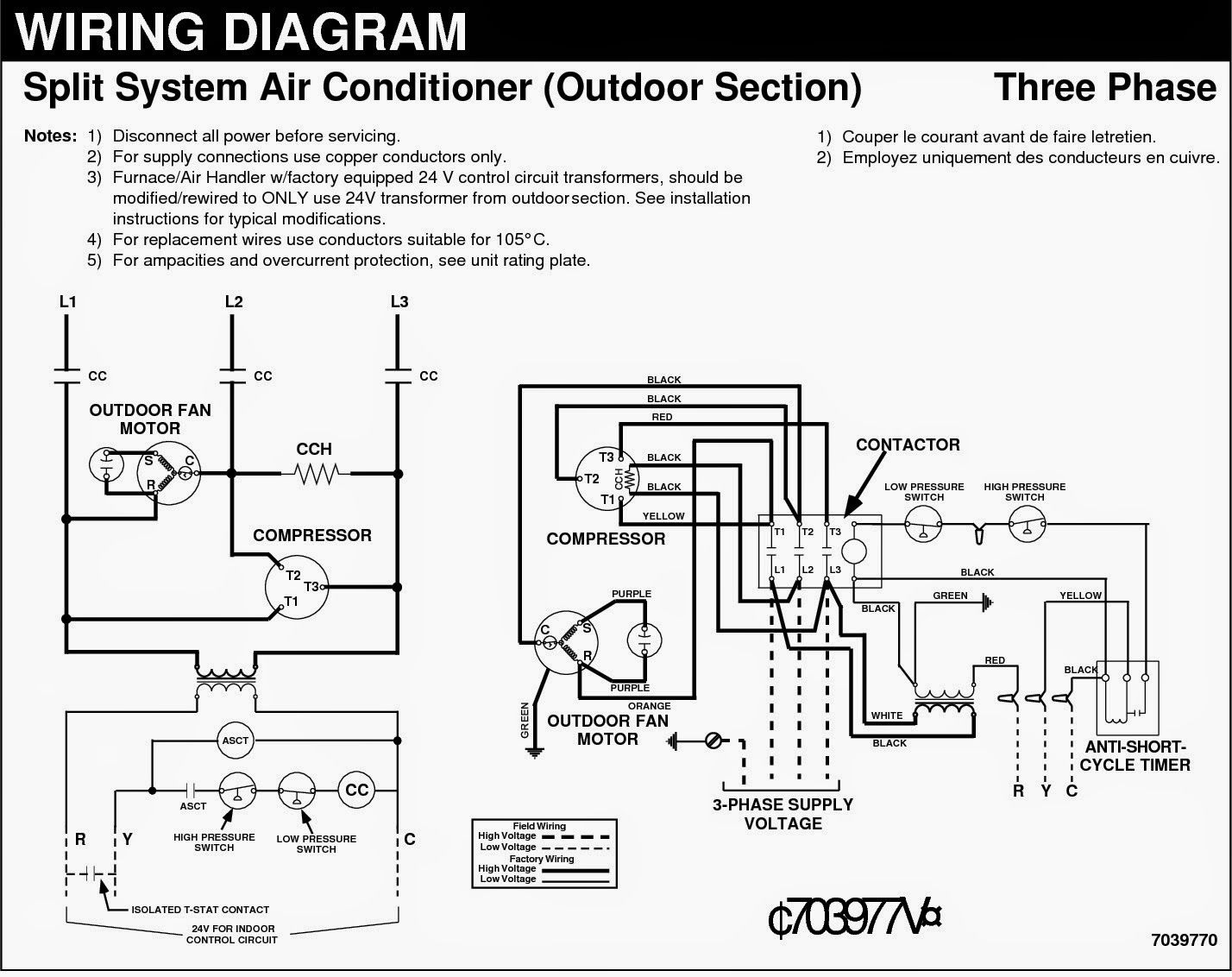 [FPWZ_2684]  Inverter Split Ac Wiring Diagram E30 Touring Wiring Diagram -  waru.1995.the-rocks.it | Wiring Diagram For A C |  | Bege Wiring Diagram Source Full Edition